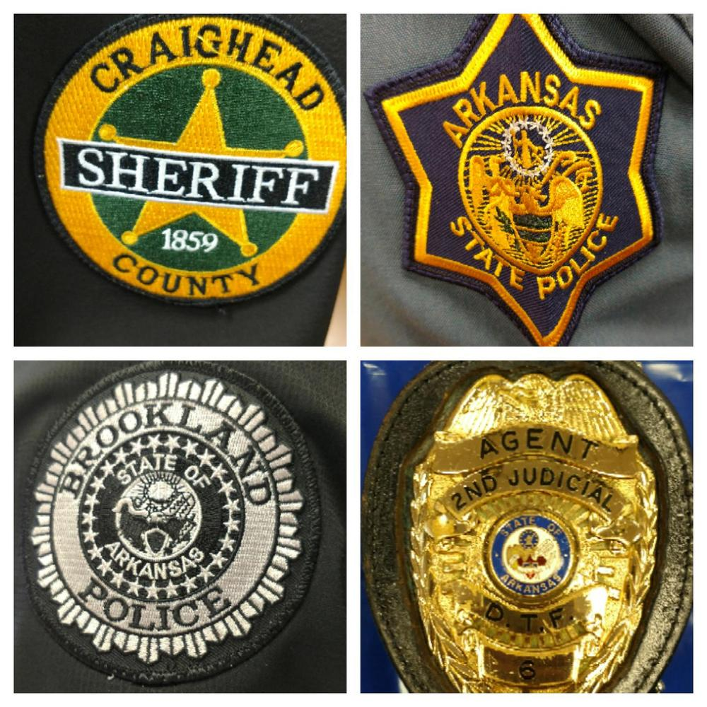 Patches and Badges.jpg