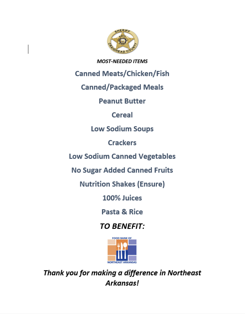 Food Drive Most Needed Items 2018.PNG