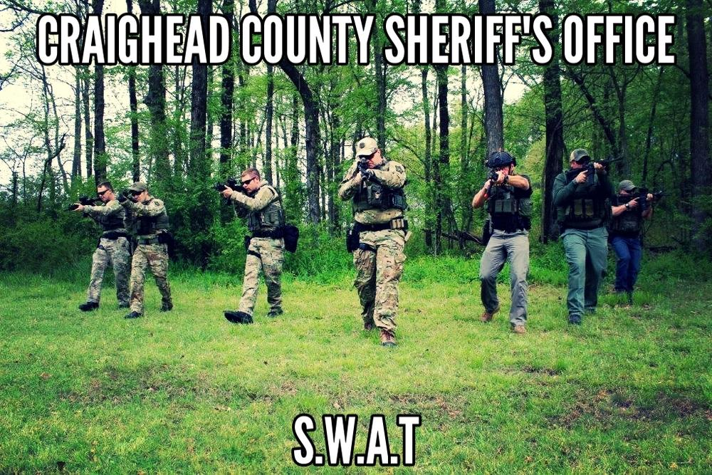 SWAT group.JPG