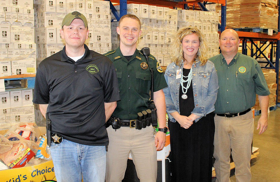 Watson Swan Mary Beasley and Sheriff Boyd.jpg