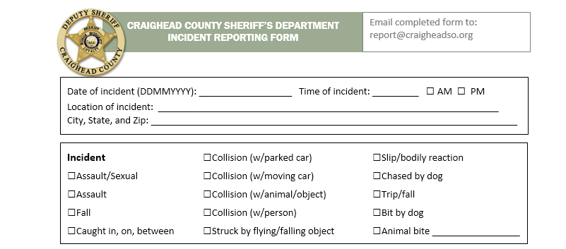 Incident report thumbnail.png