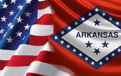 US and Arkansas.jpg